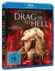 Drag Me To Hell  [Blu-ray] (deutsch/uncut) NEU+OVP