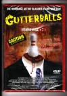 Gutterballs  NEU OVP