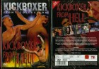 Kickboxer From hell  Neuware