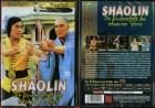 Shaolin Die Bruderschaft  Neuware
