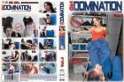 EVS Girl Domination Vol. 4 Sonderangebot Neu