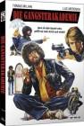 Die Gangster Akademie (Tomas Milian) NEU+OVP