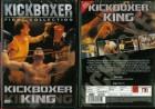 Kickboxer King  Neu
