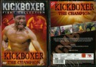 Kickboxer The Champion  Neu