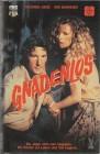 Gnadenlos ( CBS - FOX - 1988 ) Richard Gere / Kim Basinger