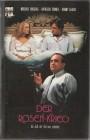 Der Rosenkrieg ( CBS - FOX - Hartbox 1990 ) Michael Douglas