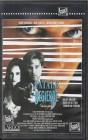 Fatale Begierde ( FOX Video 1993 ) Kurt Russell / Ray Liotta