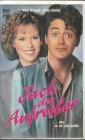 Jack der Aufreißer ( CBS - FOX 1989 ) Molly Ringwald