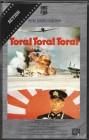 Tora ! Tora ! Tora ! ( CBS - FOX 1989 ) Kriegsfilm