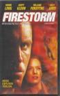 Firestorm - Brennendes Inferno ( 20 Century Fox 1998 )