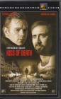 Kiss of Death ( 20 Century Fox 1996 ) Nicolas Cage