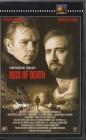 Kiss of Death ( 20 Century Fox 1996 ) Nicolas Cage