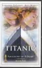 Titanic ( 20 Century Fox 1998 )
