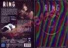 Ring - Das Original - Special Edition / Steelbook / NEU OVP
