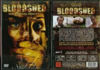 Bloodshed Niemand wird überleben Neu