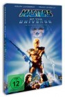 He-Man - Masters Of The Universe (deutsch/uncut) NEU+OVP