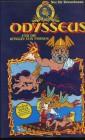 Odysseus - Und die Königin von Pornos - VHS