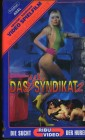 Das Sex Syndikat # 2 - VHS