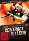 Contract Killers - NEU - OVP - Folie