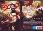 300 - DVD NEU OVP uncut / Ab 50,00 E Versandfrei
