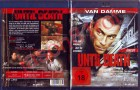 Until Death - Uncut / Blu Ray Disc NEU OVP J. C. van Damme