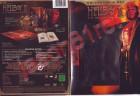 Hellboy II - Die goldene Armee - Collectors Set / NEU OVP