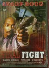 Final Fight Snoop Dog Neu