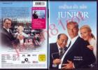 Junior - Neuauflage / DVD NEU OVP A. Schwarzenegger