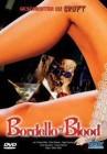 Bordello Of Blood - Cover A [CMV] (deutsch/uncut) NEU+OVP