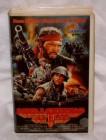 Schlachtfeld der Ehre (Everett McGill) Cannon Großbox no DVD