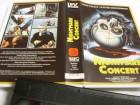 2312 ) JPV Nightmare Concert Lucio Fulci Film