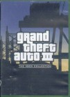 Grand Theft Auto 3 The Xbox Collection