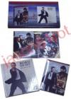 James Bond 007 - Casino Royale - Limited Collector\s NEU