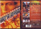 Breaker! Breaker! Voll in Action / Chuck Norris / NEU OVP