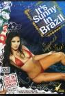 Its Sunny in Brazil - Vivid - OVP - Sunny Leone