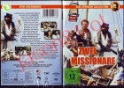 Zwei Missionare - Bud Spencer Collection / DVD NEU OVP