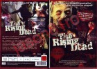 The Rising Dead / DVD NEU OVP uncut