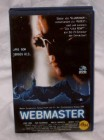 Webmaster (Lars Bom) VCL Großbox uncut TOP ! ! !