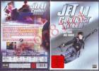Jet Li Contract Killer - Im Auftrag des Todes / DVD NEU OVP