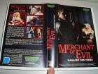 Merchant of Evil +MANAGER DES TODES+ VMP-Erotik