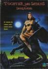 DVD Tochter des Satans (Retrofilm) NEU UNCUT Deutscher Ton