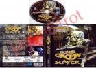 Scarecrow : Slayer / OVP NEU uncut - Ab 50,00 E Versandfrei
