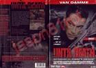 Until Death - Uncut  - Special Edition / 2 DVD Steelbook NEU