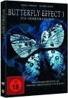 Butterfly Effect 3 - Die Offenbarung - NEU - OVP - Folie