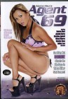 Sabrine Maui is Agent 69 - OVP