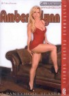Amber Lynn - A Pantyhose Teaser - JB-Video