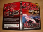 DVD Car Crashes Part 1 Full Power VERSANDKOSTENFREI