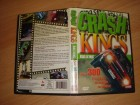 DVD Crash Kings Rallying VERSANDKOSTENFREI