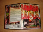 DVD Crash Kings Rallying 2 VERSANDKOSTENFREI