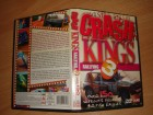 DVD Crash Kings Rallying 3 VERSANDKOSTENFREI
